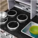 a1222497_play_kitchen_white_5_naomi_kids_gourmet_kitche.Jpeg