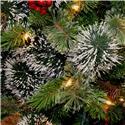 a12b2bgvs1tl_sl1500_jpg_national_tree_wintry_.Jpeg