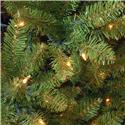 a177plhp3ql_sl1500_jpg_national_tree_kingswoo.Jpeg