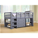 a424790_low_study_loft_bed_gray.Png