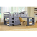 a424791_low_study_loft_bed_gray_1.Png