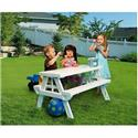a928416_img_1_kidnic_childrens_picnic_table_white.Jpeg