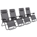 a_zero_gravity_chairs_gray4set.Png