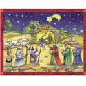 adv70111_advent_religious_each.Jpeg