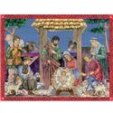 adv70120_advent_holy_family_each.Jpeg