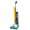 bg101a_bissell_bg101_vacuum.Png