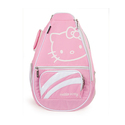 Hello Kitty Sports Premier Collection Tennis Backpack