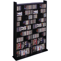 cd_1000b_vinyl_veneer_high_capacity_wall_rack.jpg