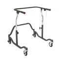 Posterior Safety Roller