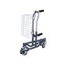 ce_1000_bka_jpg_anterior_safety_roller.jpg