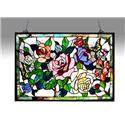ch1p489gf27_gpn_tiffany_glass_featuring_roses.Jpeg