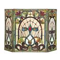 ch3f462gv44_gfs_ruby_tiffany_glass_3pcs_foldi.Jpeg