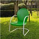 co1001a_gr_jpg_crosley_griffith_metal_chair.Jpeg