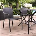 co7109_br_crosley_palm_harbor_outdoor_wicker_.Jpeg