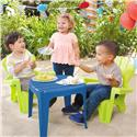file_dl_1_little_tikes_garden_table_and_chair.Jpeg