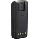 fnb_110lic_battery_pack_li_ion_hx_290.Png