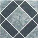 NEXUS Self Adhesive Vinyl Floor Tile #303