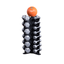 gdr80_body_solid_hotel_dumbbell_rack.Png