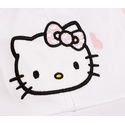 Hello Kitty Sports Love Hat