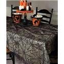 hw_6090b_spider_web_60x90_tablecloth.Jpeg