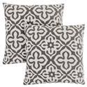 Monarch Specialties Pillow - 18