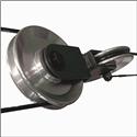 Aluminum Pulley Upgrade Kit GAPIOT