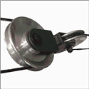 Aluminum Pulley Upgrade Kit for GLP ONLY
