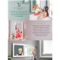 iap897657960436_sales_sheet_naomi_home_beaded_framed_mi.Png