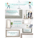 iap897658960432_sale_sheet_naomi_home_rustic_mirror.Png