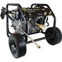 Pressure Storm Series Pressure Washer, Carb Approved