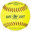 Macgregor Safe/soft Training Sftball