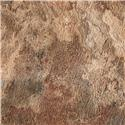Majestic Vinyl Floor Tile #1804