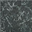Majestic Vinyl Floor Tile #1805