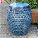 opg_070_nv_perforated_drum_ceramic_garden_sto.Jpeg