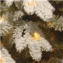 pesif_300_75_3_jpg_national_tree_snowy_sierra.Jpeg