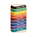 ra_clr_2009_colors_jpg_4_station_easel.jpg