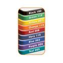 ra_clr_2009_colors_jpg_super_sized_single_she.jpg