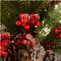 rac_l060250a_4_jpg_national_tree_33_holiday_t.Jpeg