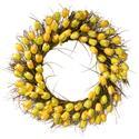 ras_hy55732w_y1_national_tree_tulip_wreath.Jpeg