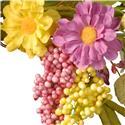ras_jxw8925_4_jpg_national_tree_multicolor_da.Jpeg