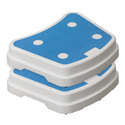 rtl12068_inset_3_jpg_portable_bath_step.JPG
