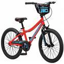 s2378f_schwinn_20_twister_bicycle.Jpeg