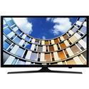 32 In. M5300 LED Smart HDTV