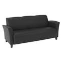 Eco Leather Sofa