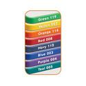 tables_clr_ra_2009_colors_jpg_kydz_activity_t.jpg