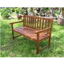 vf_4113_outdoor_wood_corner_double_chair.Jpeg