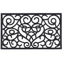 wrm1830ih6_wrought_iron_rubber_mat_18x30_iron.Jpeg